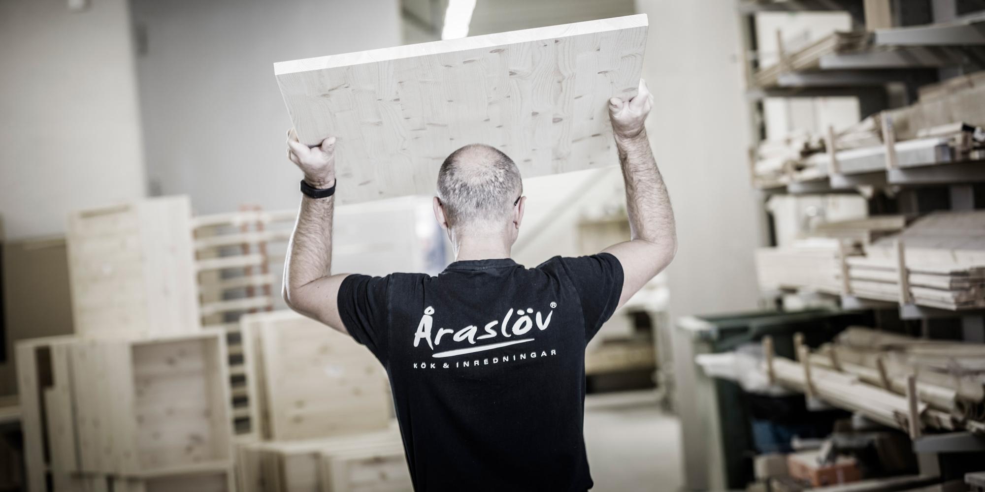 araslov-snickerier-171006-5705