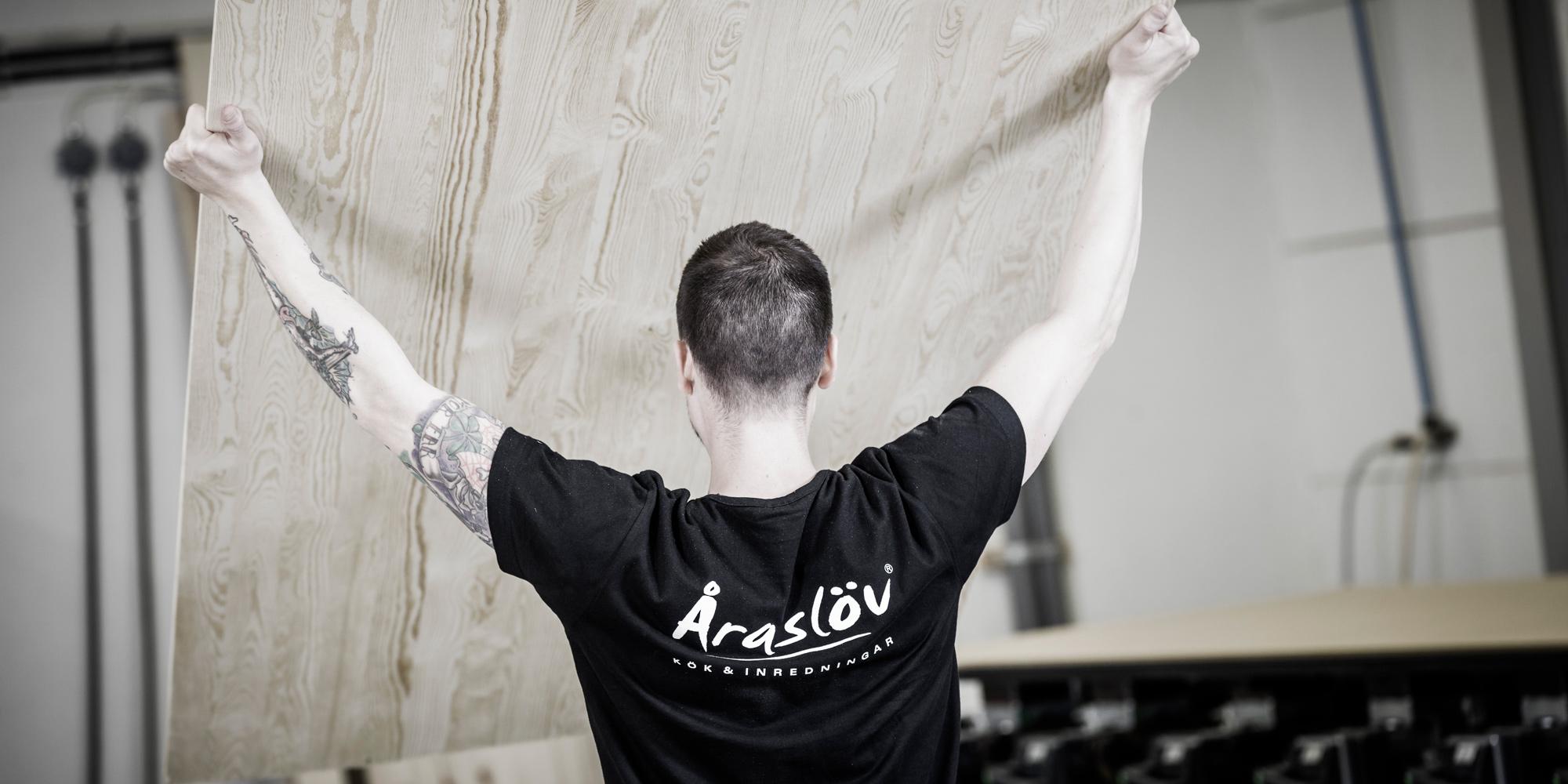 araslov-snickerier-171006-5909